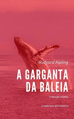 A Garganta da Baleia