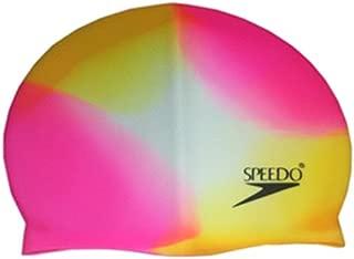 Swimming Cap Multicolor 06 by Sportz Center
