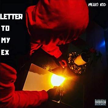 Lettertomyex