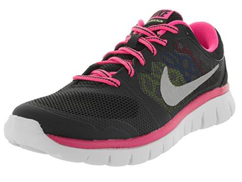 Nike Nike Flex 2015 RN (GS)