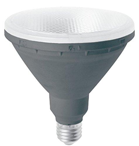 prilux LED Smart–Lampe Icon PAR38Smart 15W 3K E27Waschmaschine gewaschen werden.