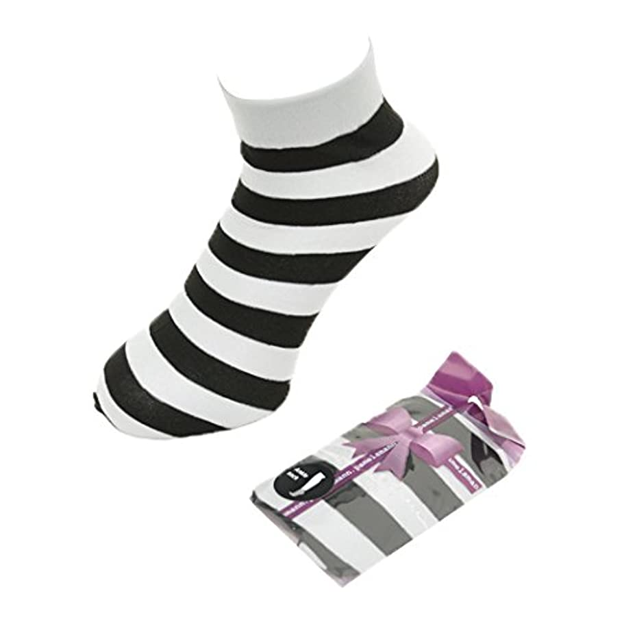 ミントブランクパス(パメラマン) PamelaMann Twickers Ankle Socks[5334400122]