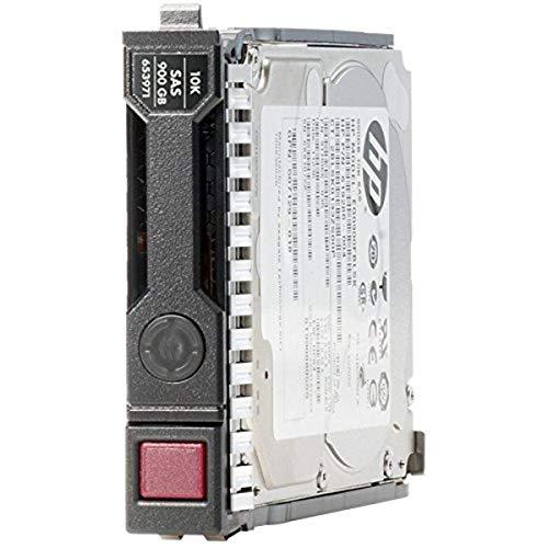 HP 8TB SATA 6G 7.2K LFF 512E LP