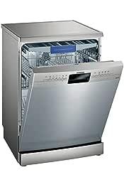 Amazon.es: Siemens - Lavavajillas: Grandes electrodomésticos