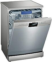 Siemens iQ300 SN236I17NE lavastoviglie Libera installazione 14 coperti A++