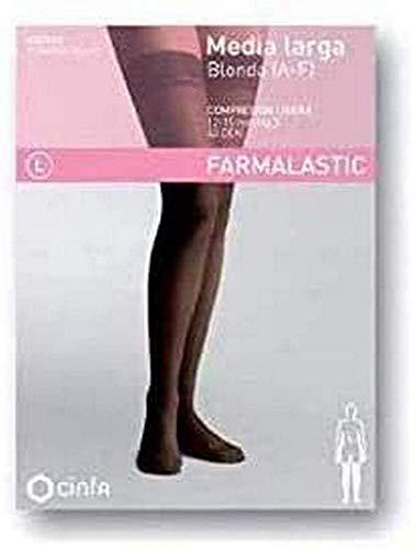 Fußgelenk, Knieschiene, Schienen und Halfter, 1er Pack (1 x 200 g)