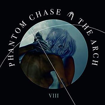 Phantom Chase