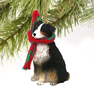 Best aussie christmas tree ornaments Reviews