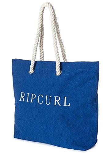 RIP CURL Damen Sun N SURF Beach Bag Tasche, infinito, 55 x 14 x 42 cm