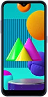 Samsung Galaxy M01 | 4000 mAh Battery | Starting 7,999