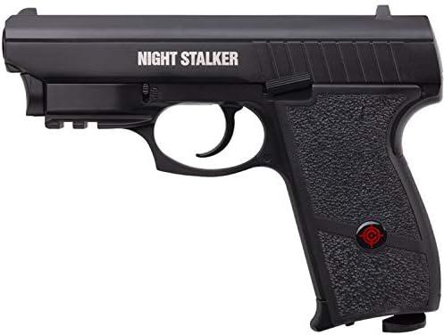 Top 10 Best bb pistol