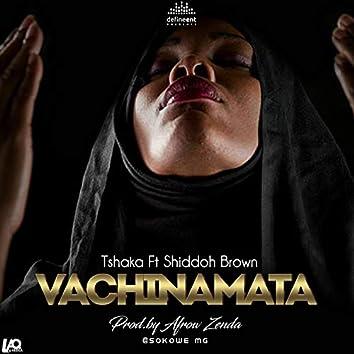 Vachinamata