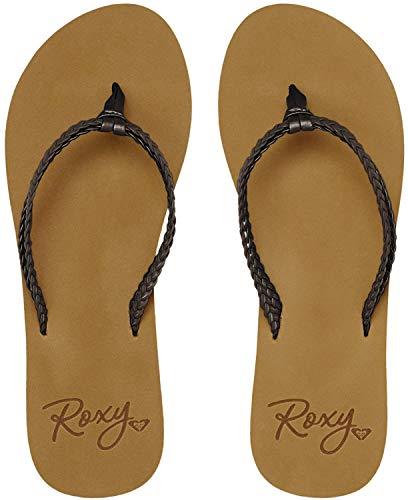 Roxy Costas, Zapatos de Playa y Piscina para Mujer