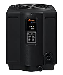 Pool heat pump reviews model trane tr21474t size 140000 btu maximum breaker size 60 amps keyboard keysfo Images