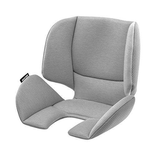Maxi-Cosi 8495911110 Pearl Sitzverkleinerer grau