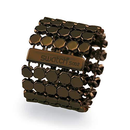 Damen-Ring Swatch JRC002-6 (Größe 14)