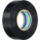 デイトナ ハーネステープ 幅19mmX25m 1個94123