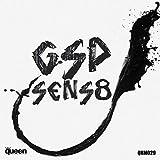 Sens8
