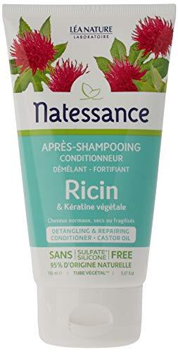 Natessance Capillaire Après-shampooing...
