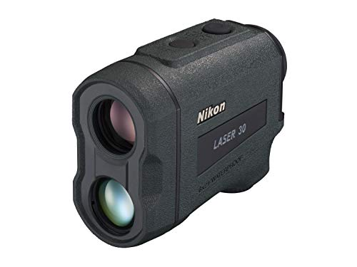 Nikon Laser 30 Laser-Entfernungsmesser