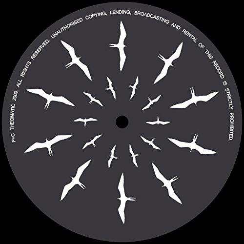 Viajero (Acos Coolkas Remix)