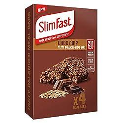 211 calories High in protein High in fibre 23 vitamins & minerals
