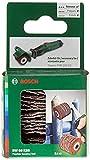 Bosch 60 mm flexible Schleifwalze Körnung 80