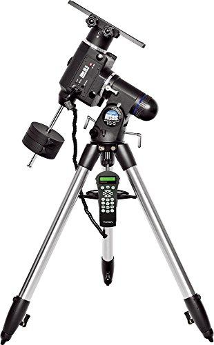 Montura telescopio Orion Atlas EQ-G Computerized Goto