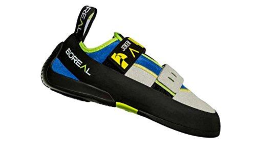 Boreal Joker Zapatos deportivos...