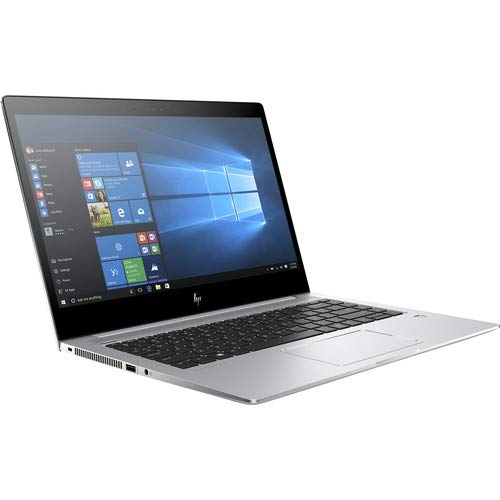 Compare HP 2XM81UT (#ABA) vs other laptops