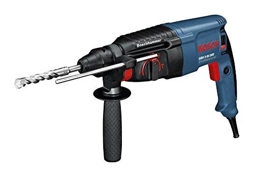 Bosch GBH 2-26 DRE Martillo Perforado