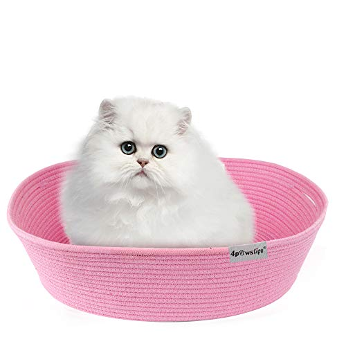 Cama Para Gatos Grandes marca 4pawslife