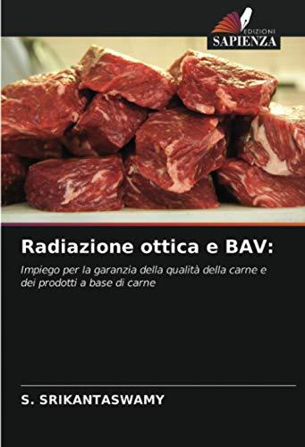 Radiazione ottica e BAV
