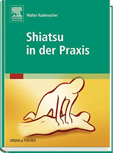 Shiatsu in der Praxis