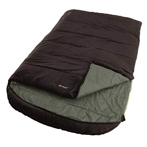 Outwell Campion Lux Double Schlafsack