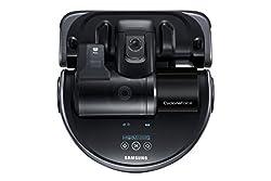 samsung-powerbot-robot-vacuum
