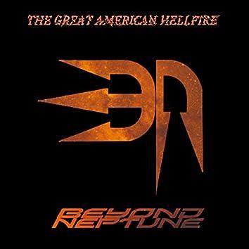 The Great American Hellfire