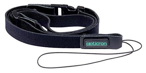 Opticron - Correa de Neopreno de monóculo