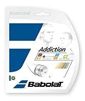 Babolat(バボラ) アディクション 125/130/135 ナチュラル 125 BA241115