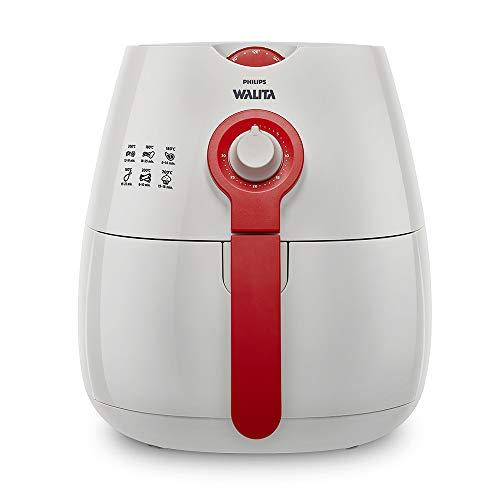 Fritadeira Elétrica Airfryer Viva Philips Walita N | 220V