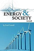 Energy & Society: The Relation Between Energy, Social Change, and Economic Development