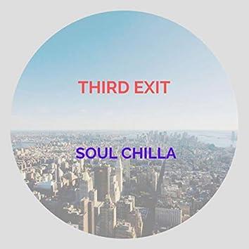 Soul Chilla