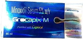 Grocapix M Serum (60 ml)