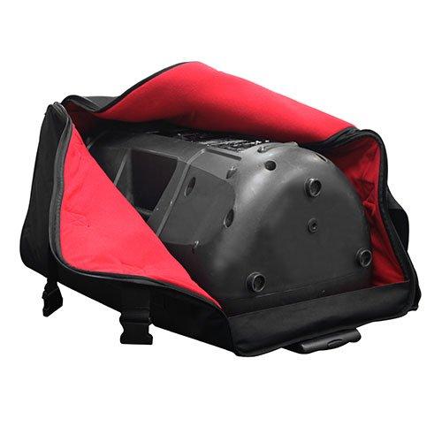 Odyssey Speaker Trolley Bag (BRLSPKLHW)