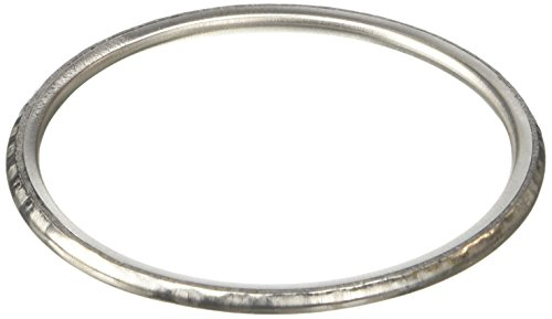Automotive Replacement Catalytic Converter Gaskets
