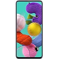 Samsung Galaxy A51 6.5