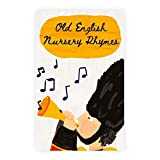 Yoto 'Old English Nursery Rhymes' by Tchaikovsky Audio Music Card for Kids for Yoto Player and Yoto App – for Boys and Girls up to 5 Years Old