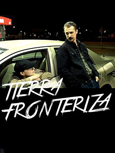 Tierra Fronteriza