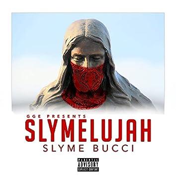 GGE Presents Slymelujah 2