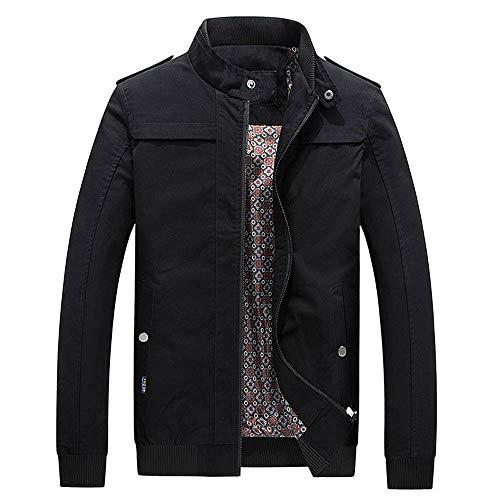 Most bought Boys Novelty Jackets & Coats